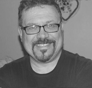 Interview with Poet Walt Wojtanik